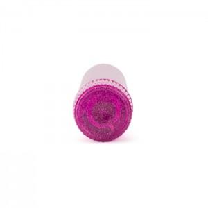 Small Vibrator
