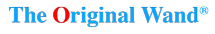 TOW-Logo-Final