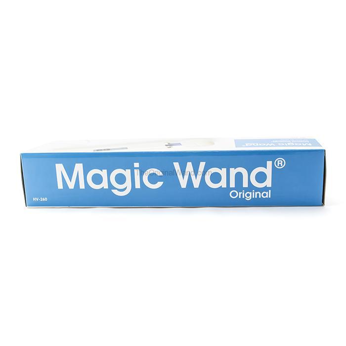 Magic Wand Original