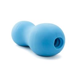 Male Masturbation Toys