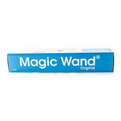 Magic-Wand-Original