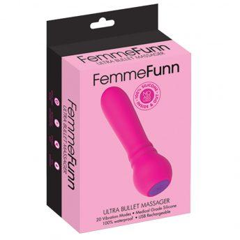 Femm Funn